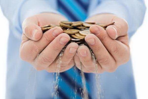 Калькулятор расчёта расходов на нагрев воды