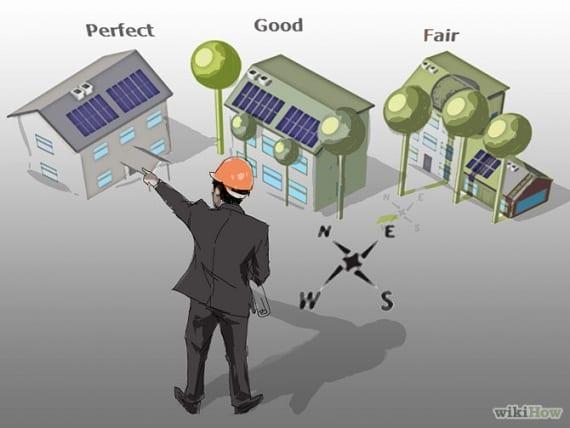 Тренинг «Как успешно реализовать проект в сфере солнечной энергетики»